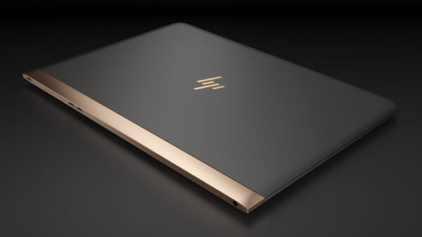 HP Spectre 13 Review: Surpassing Expectations Time After Time 15
