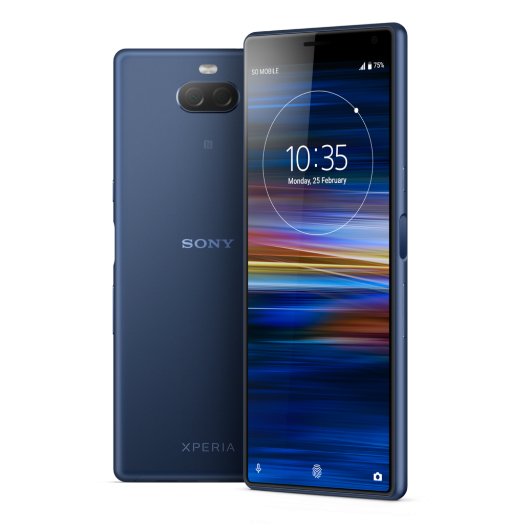 Sony Mobile Bids Farewell to the Malaysian Market 18