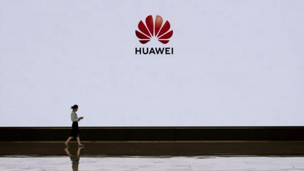 Huawei Loses Access to Google and Android, Effective Immediately 20
