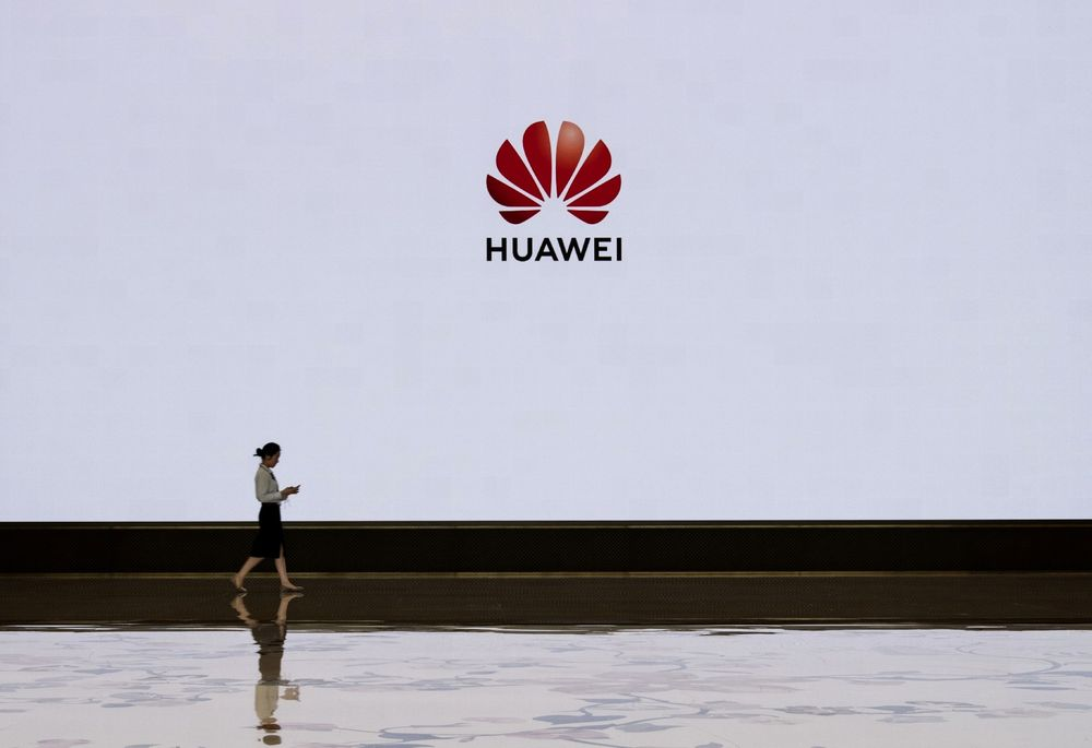 Huawei Loses Access to Google and Android, Effective Immediately 7