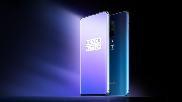 OnePlus 7 Pro Launched in Malaysia; Price Starts from RM2,999 29