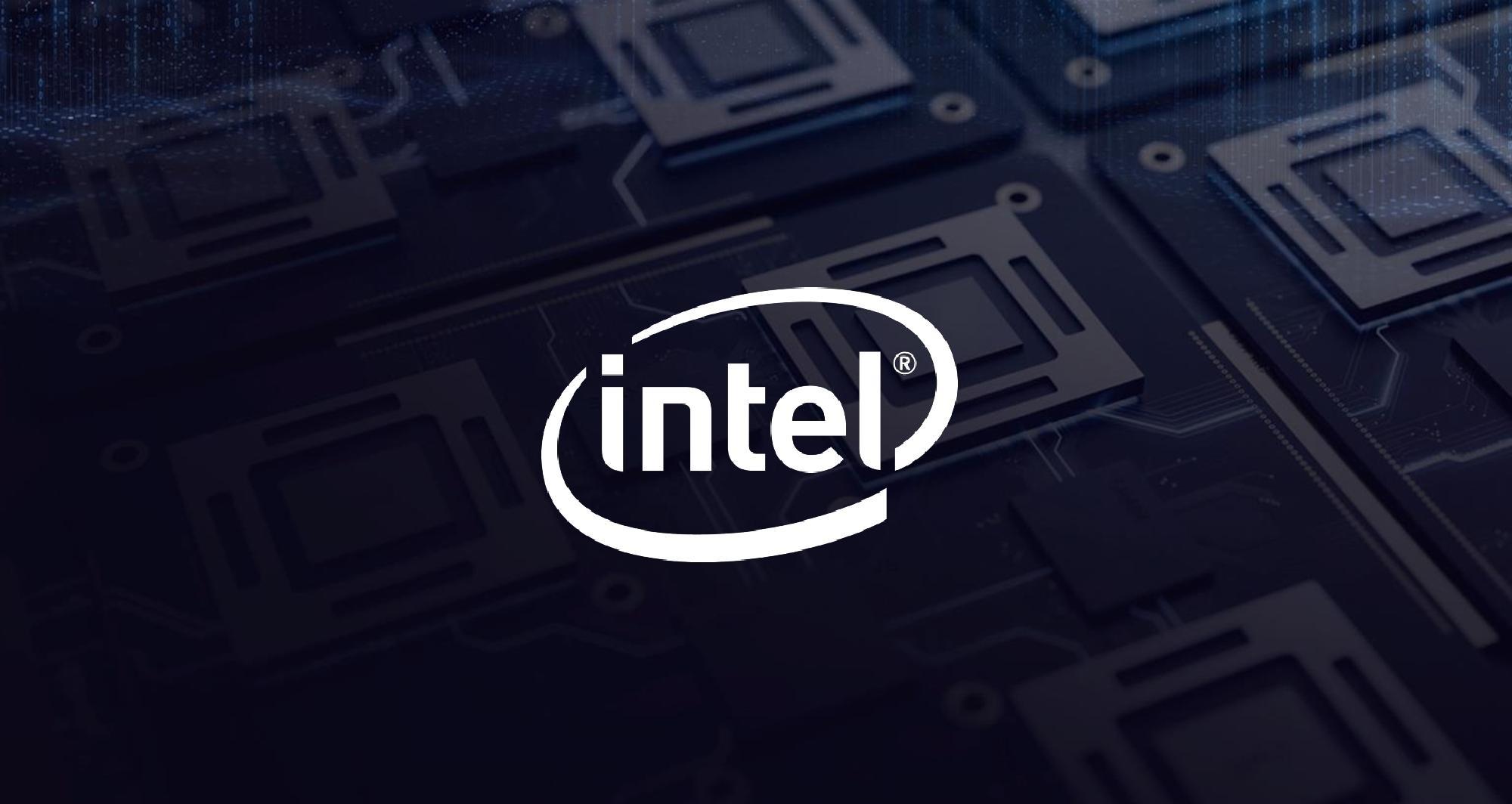 Intel Unveils 10th Generation Core Mobile Processors 5