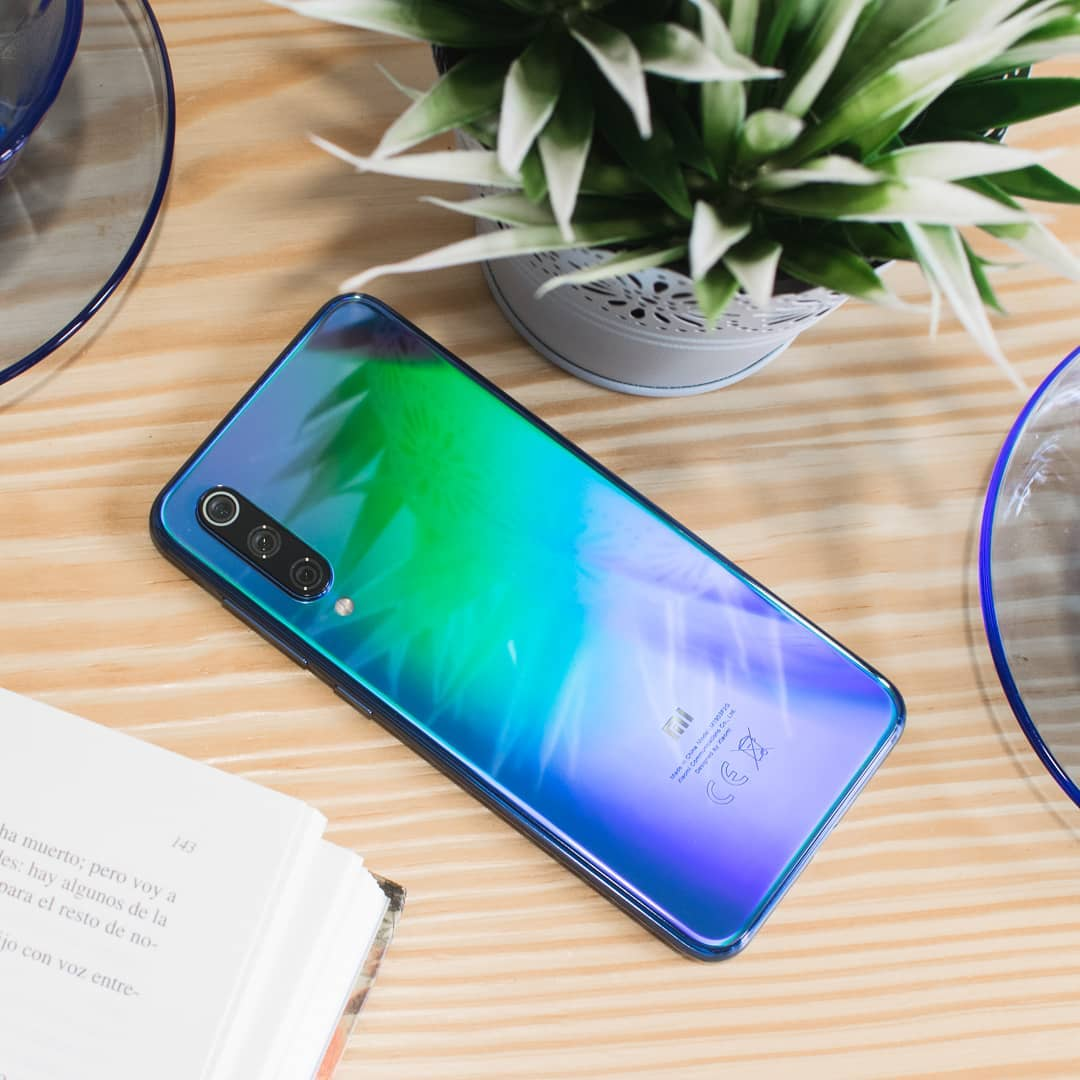 Xiaomi Launches the Mi 9 SE with prices starting from RM1,299 5