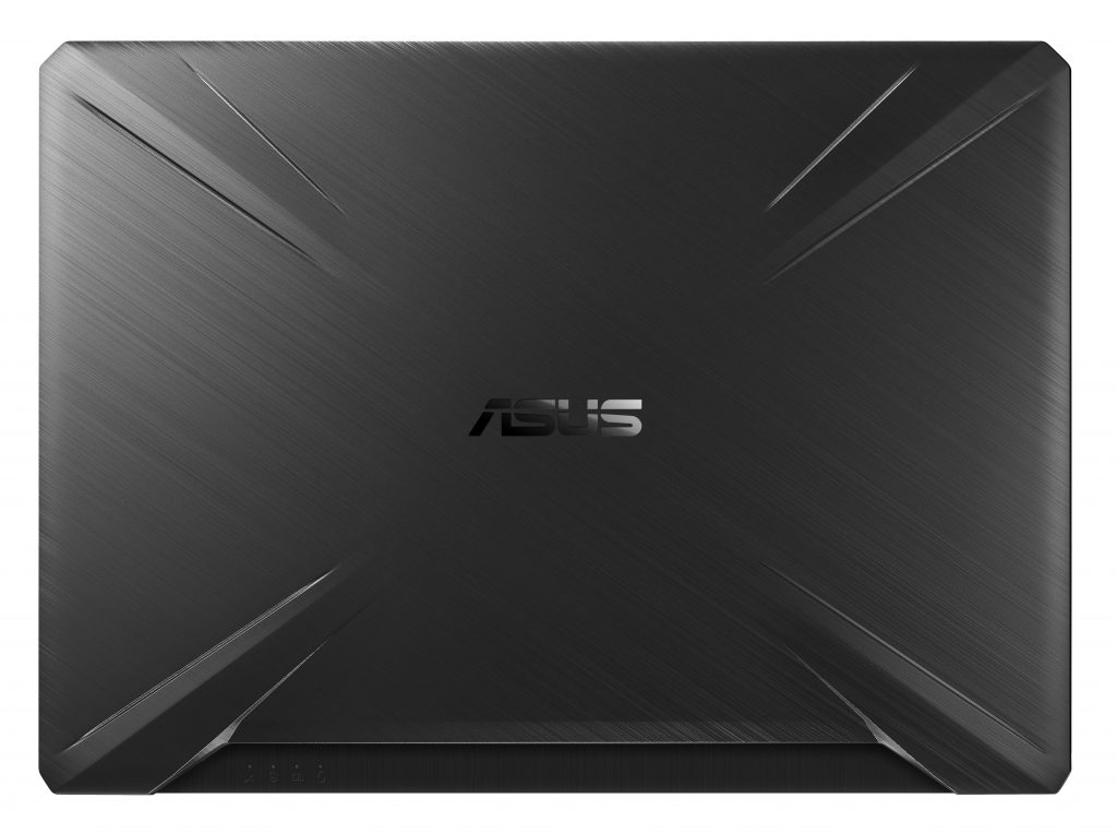 ASUS TUF Gaming FX505D Launched; Price Starts at RM2,899 8