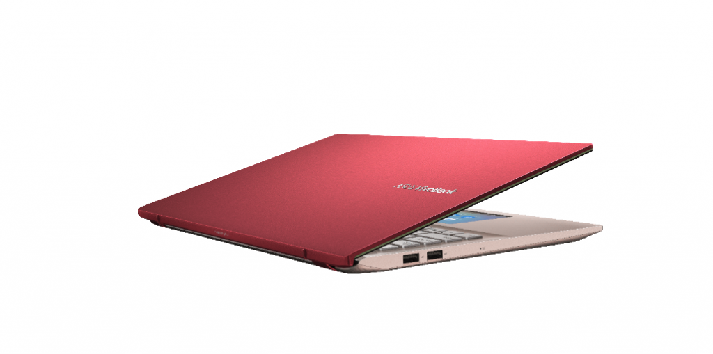 ASUS Launches The VivoBook S14 and VivoBook S15 29