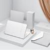 ASUS Announces 30th Anniversary Edition ZenBook, ZenFone, Motherboard 10