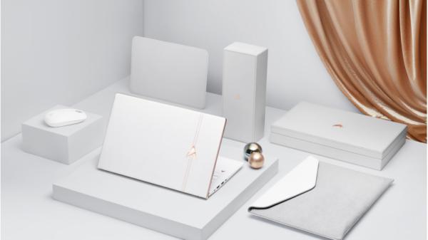 ASUS Announces 30th Anniversary Edition ZenBook, ZenFone, Motherboard 9