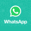 WhatsApp Stories to Introduce Ads By The Year 2020 26
