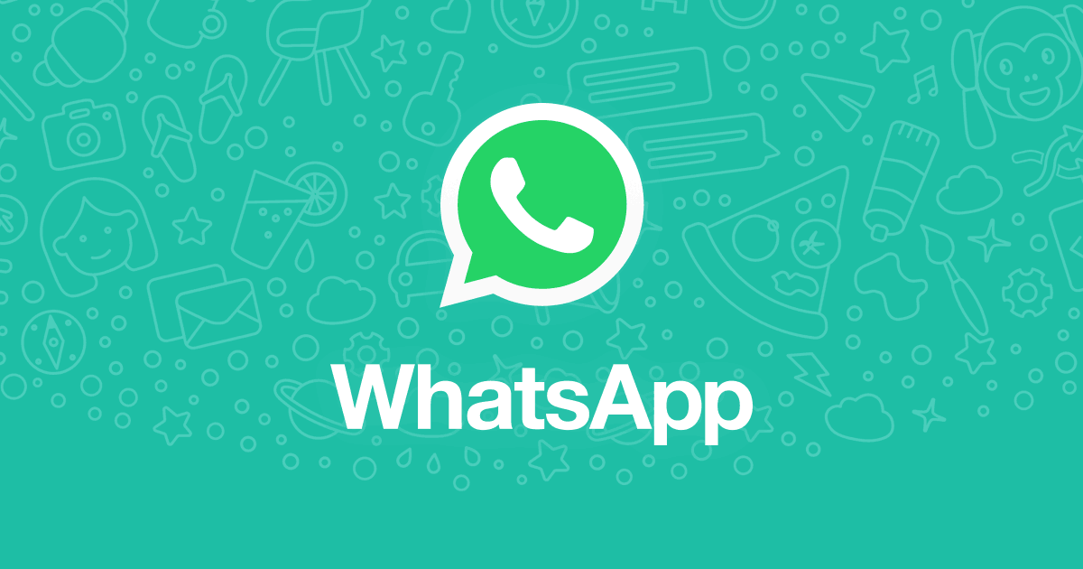 WhatsApp Stories to Introduce Ads By The Year 2020 3