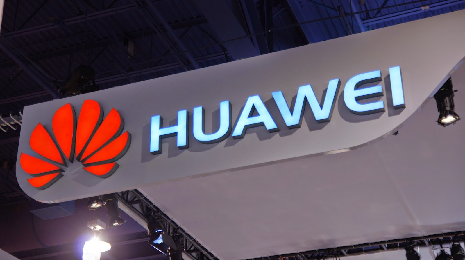 Google Grants Huawei 90-Day Temporary License 16