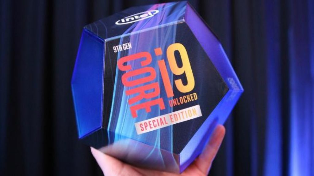 Intel Unleashes Core i9-9900KS; All 8 Processing Cores Run At 5.0GHz Simultaneously 3