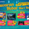 "Playstation Announces Hardware Sale with Festive ""Hari Raya Deals"" 31"