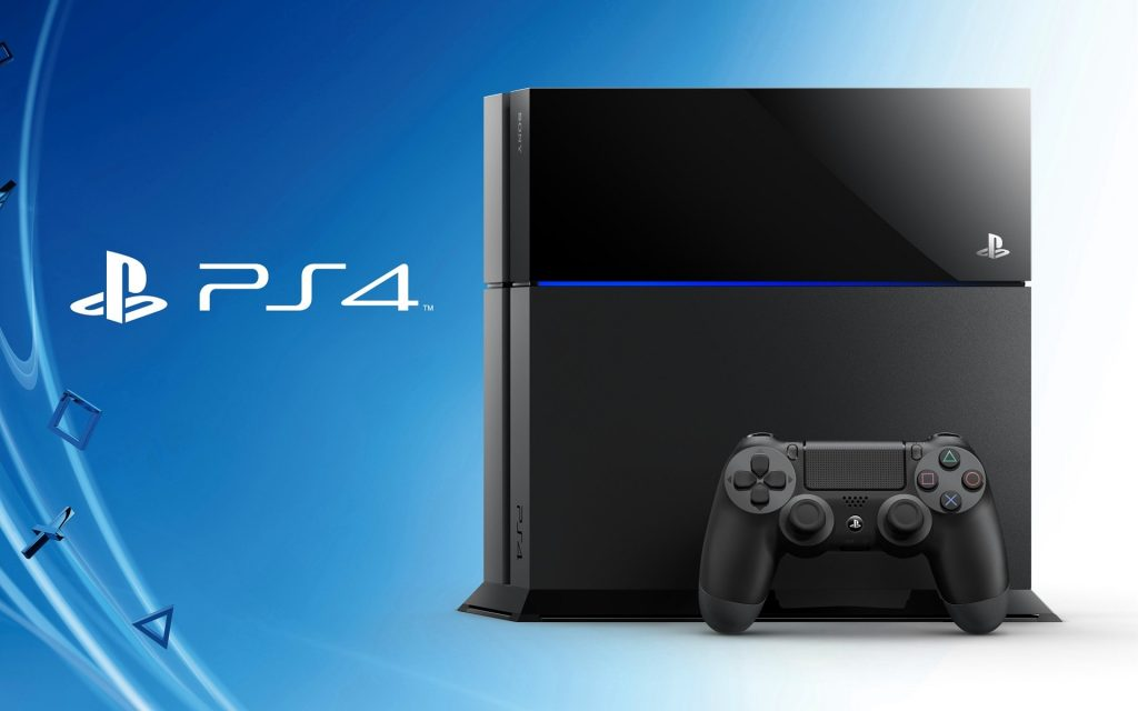 Sony To Enable Multiplayer Connectivity Between PS4 and PS5 Players 15