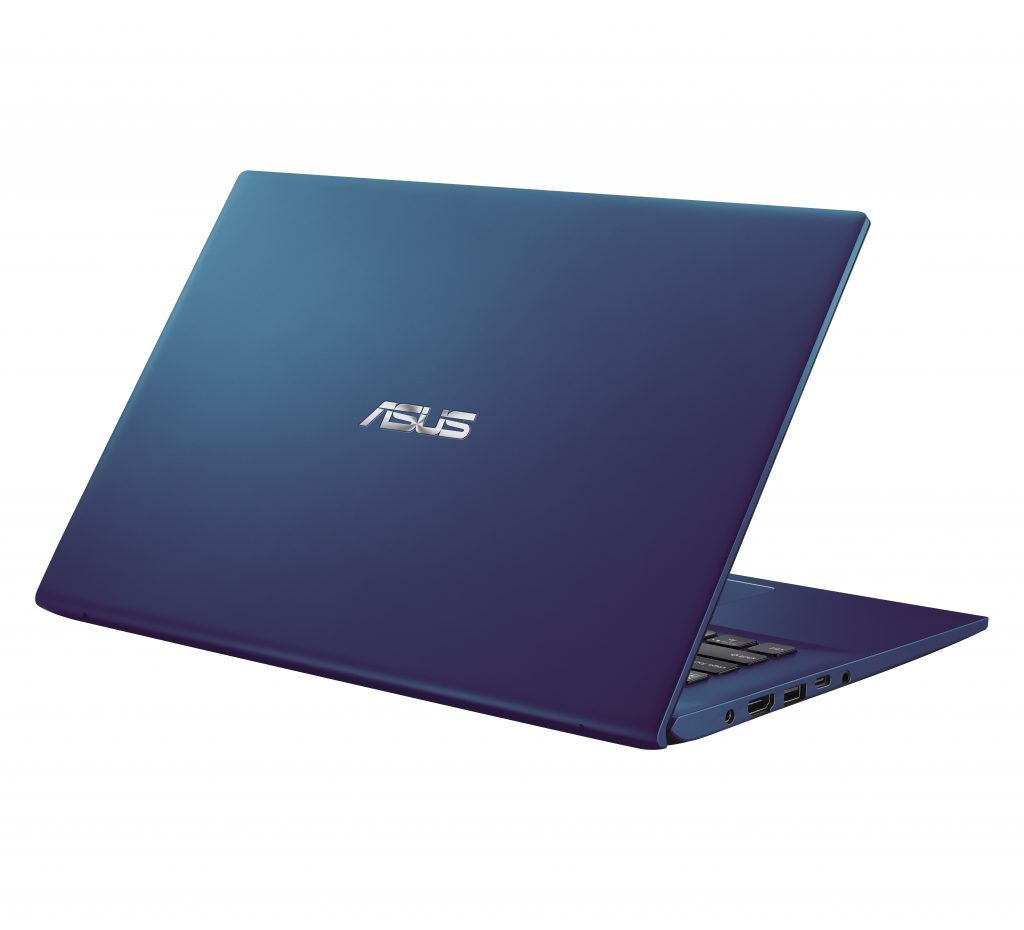 ASUS VivoBook Ultra A412 Launched; Priced at RM2,199 11