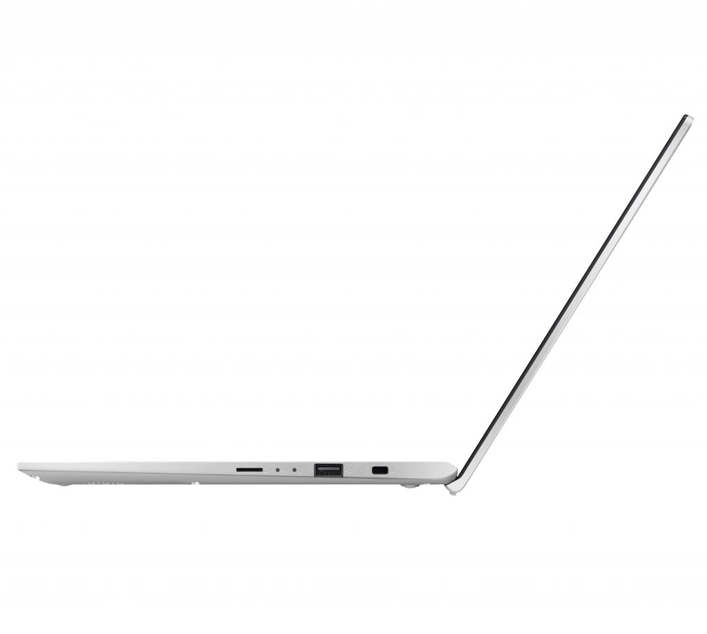 ASUS VivoBook Ultra A412 Launched; Priced at RM2,199 13