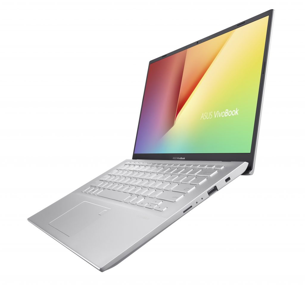 ASUS VivoBook Ultra A412 Launched; Priced at RM2,199 15