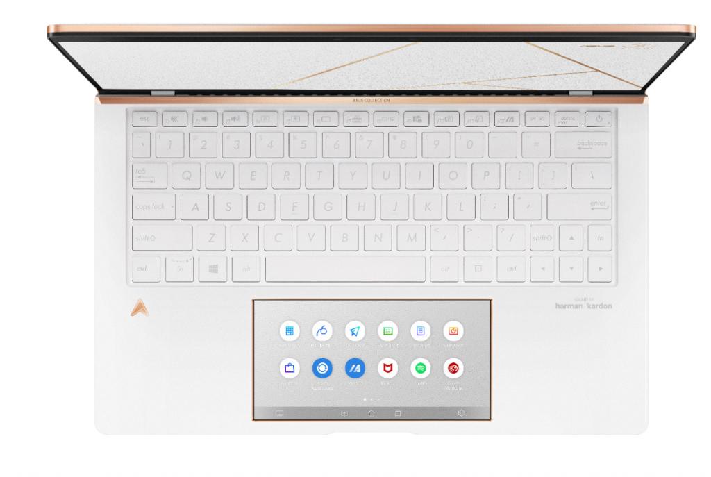 ASUS Announces 30th Anniversary Edition ZenBook, ZenFone, Motherboard 11