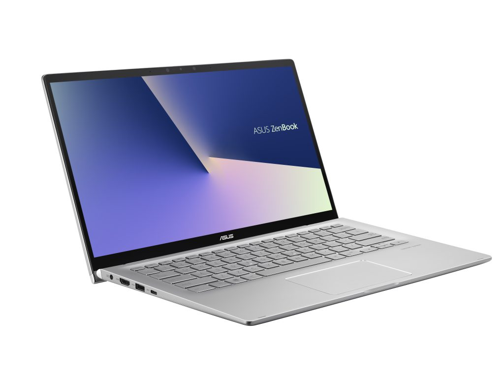 ASUS ZenBook Flip 14 Unveiled in Malaysia; Not Yet Available 9