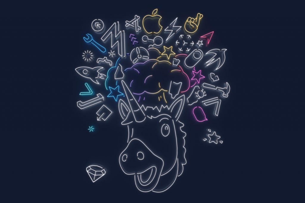 Apple WWDC To Take Place 4th June; iOS 13, macOS 10.15 and More 4