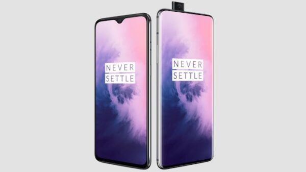 OnePlus 7 Pro Goes Official with Snapdragon 855, 90Hz Display, and AI Triple Camera Setup 34