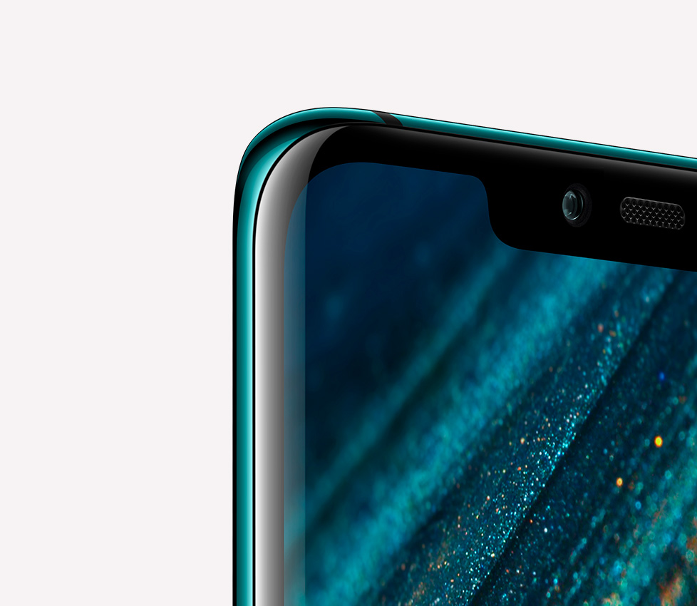 Google Takes A Sharp Right To Relist Huawei Mate 20 Pro Under Android Q Beta Program 9