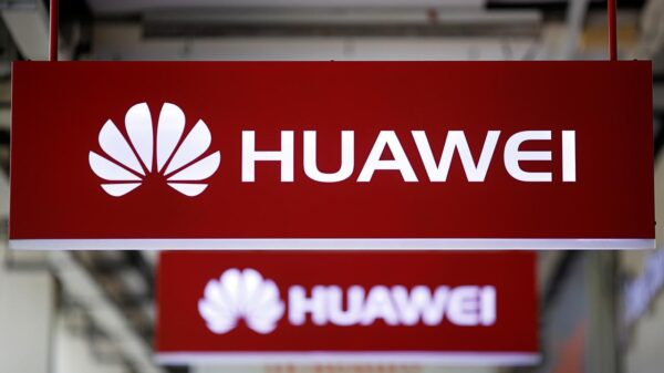 Huawei Responds By Calling U.S. To Adjust Cybersecurity Approach 11