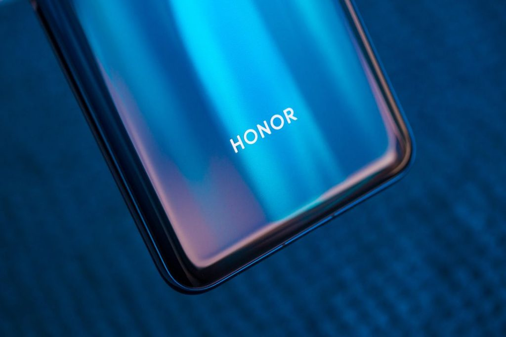 HONOR 20 Launched in Malaysia; Priced at RM1,699 19