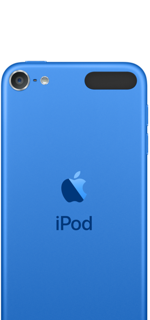 Apple Announces New iPod Touch Starting from RM899 25