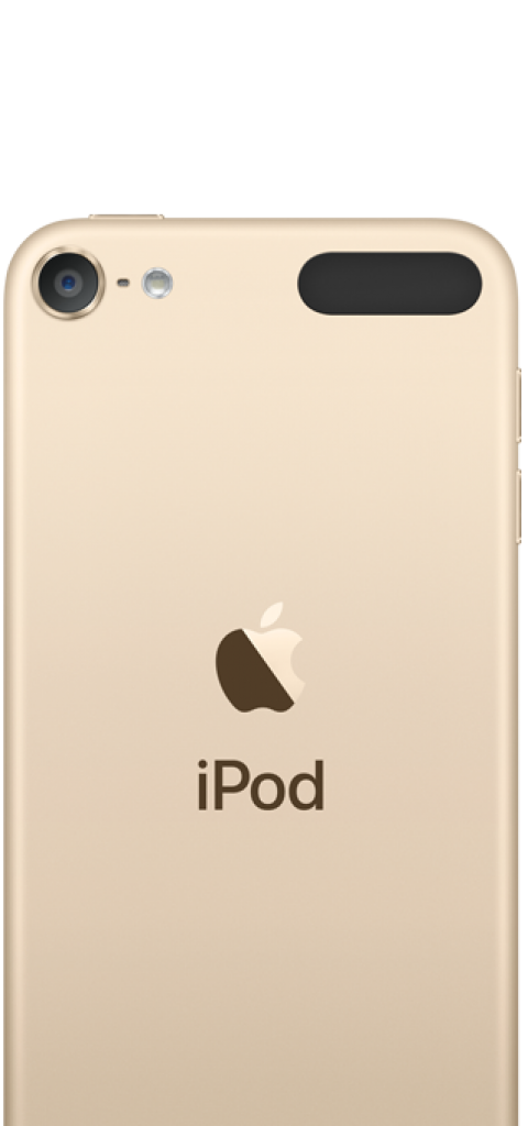 Apple Announces New iPod Touch Starting from RM899 24