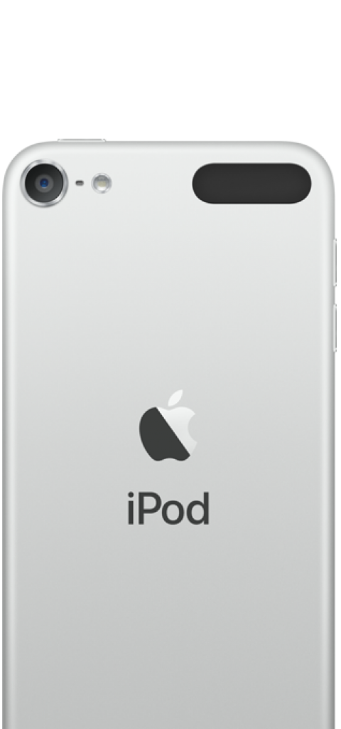 Apple Announces New iPod Touch Starting from RM899 20