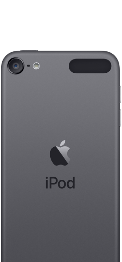 Apple Announces New iPod Touch Starting from RM899 21