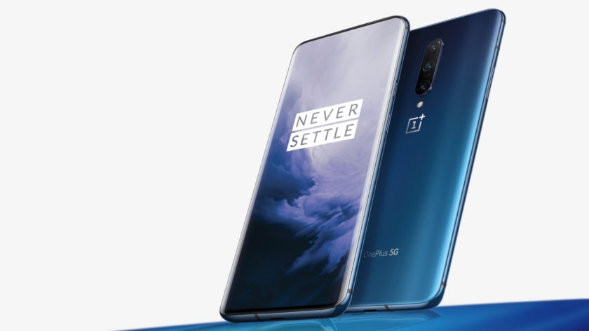 OnePlus 7 Exclusive Features to Arrive on OnePlus 5 and 6 Series 7