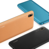 Huawei Unveils Y5 2019; Faux Leather Back for RM459 18