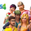 The SIMS 4 Now Available For FREE Until 29th May 2019 28