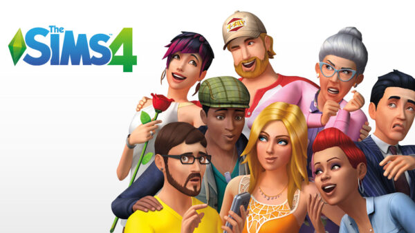 The SIMS 4 Now Available For FREE Until 29th May 2019 27