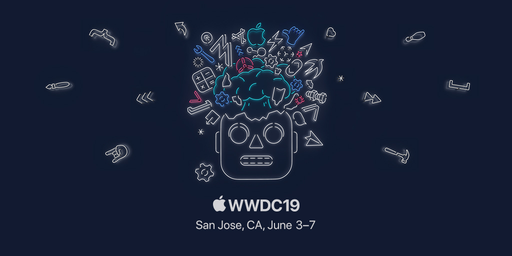Apple WWDC To Take Place 4th June; iOS 13, macOS 10.15 and More 3
