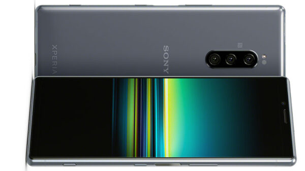 Sony Mobile Bids Farewell to the Malaysian Market 28