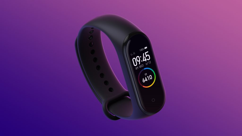 Xiaomi Mi Smart Band 4 Review: Old Body, New Soul 17