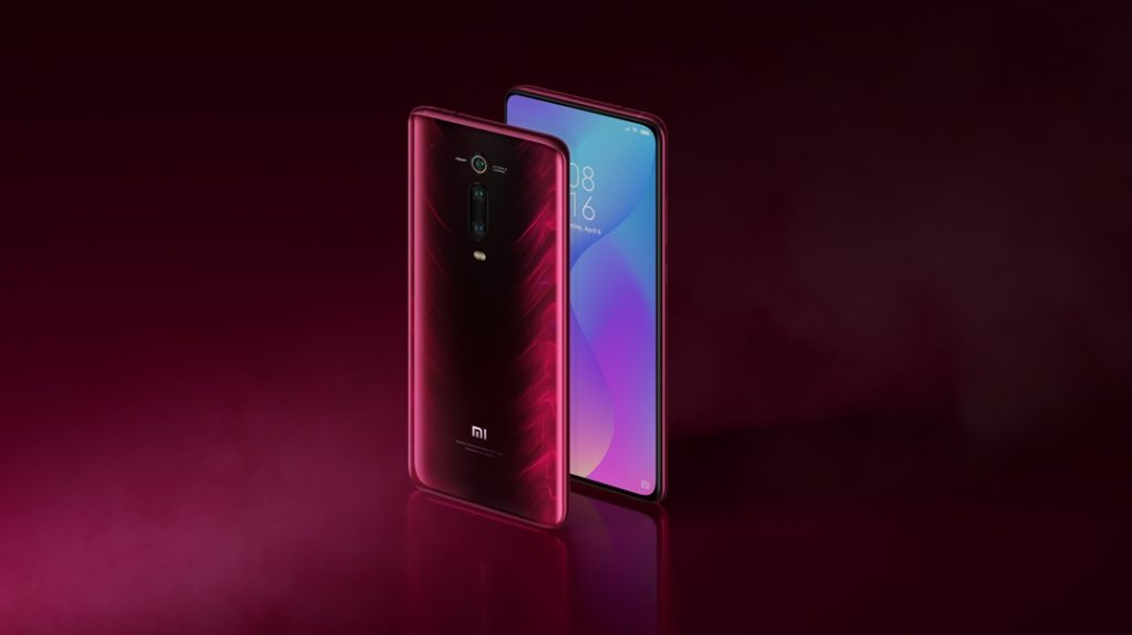 Xiaomi Mi 9T Review: Pushing The Limits of Flagship 12