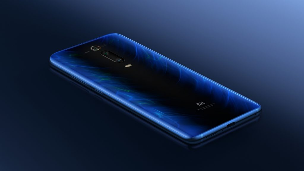 Xiaomi Mi 9T Review: Pushing The Limits of Flagship 32
