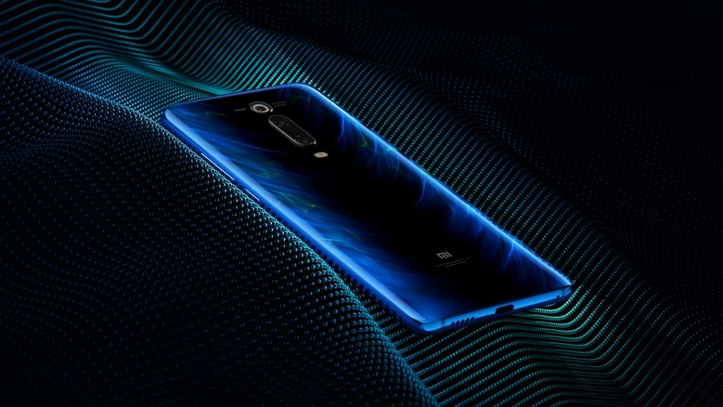 Xiaomi Mi 9T Review: Pushing The Limits of Flagship 24