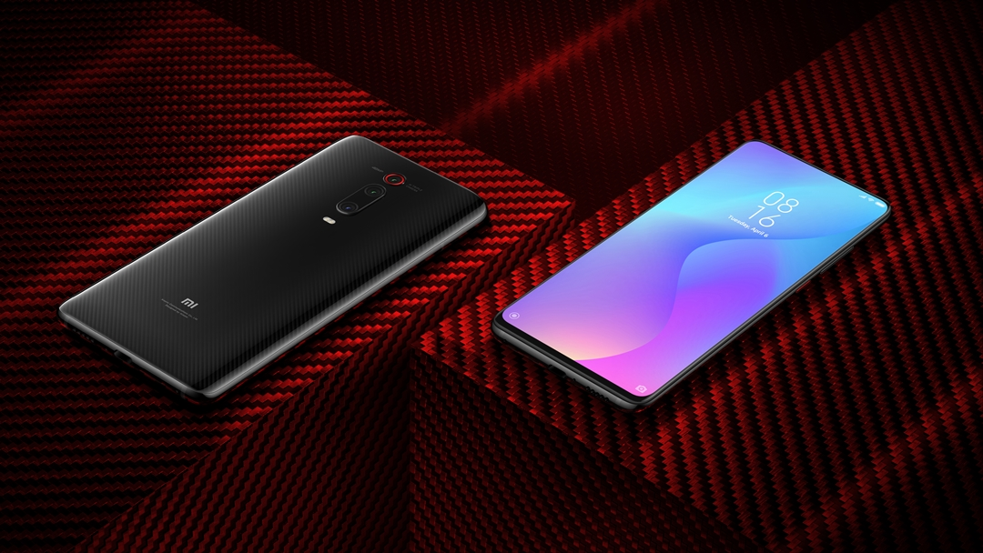 Xiaomi Mi 9T Review: Pushing The Limits of Flagship 11