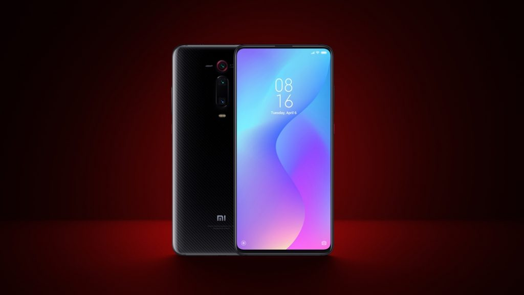 Xiaomi Mi 9T Review: Pushing The Limits of Flagship 13