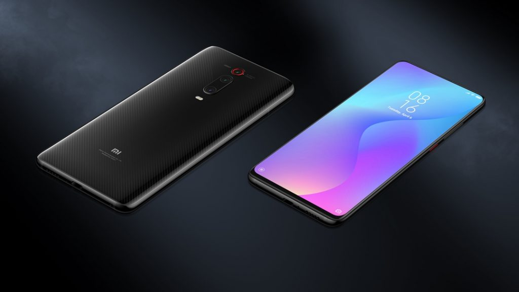 Xiaomi Mi 9T Review: Pushing The Limits of Flagship 41