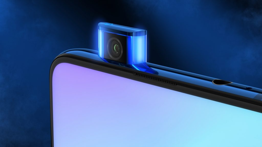 Xiaomi Mi 9T Review: Pushing The Limits of Flagship 14