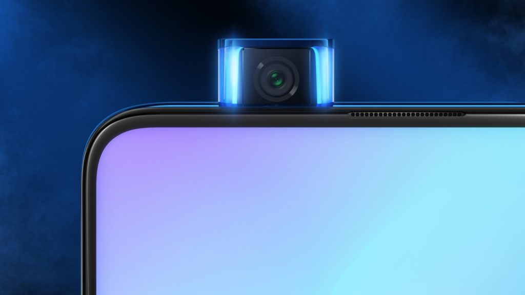 Xiaomi Mi 9T Review: Pushing The Limits of Flagship 17