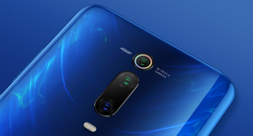 Xiaomi Mi 9T Review: Pushing The Limits of Flagship 20