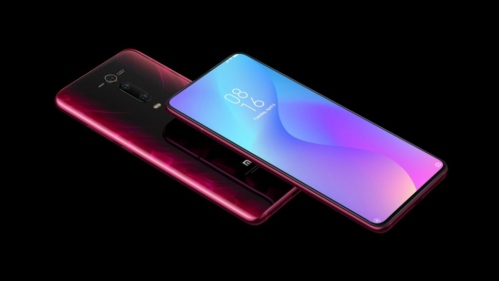 Xiaomi Mi 9T Review: Pushing The Limits of Flagship 34