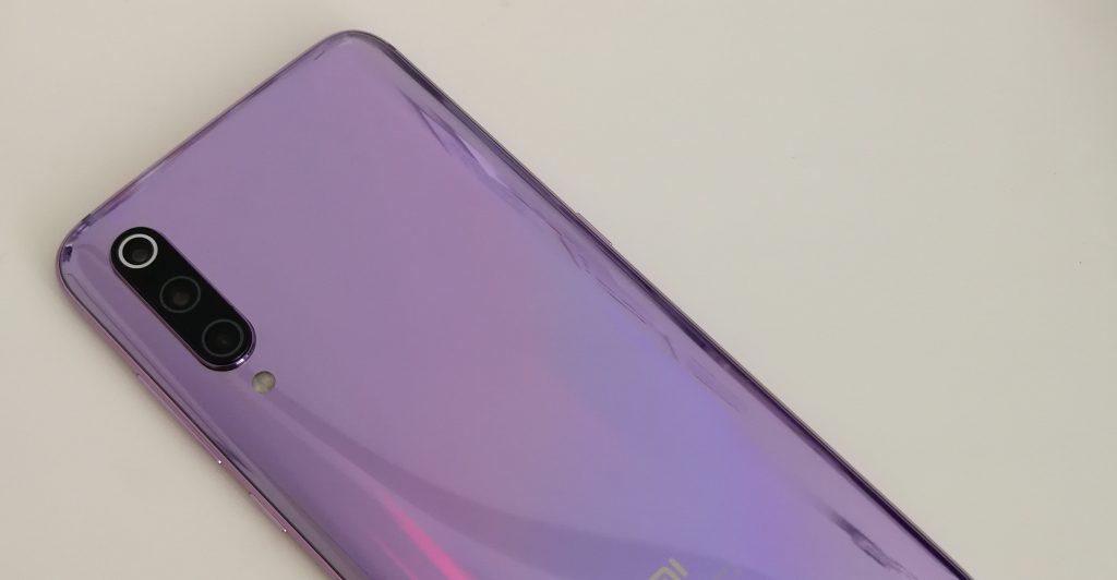 Xiaomi Mi 9 Review: The Best In Its Range 16