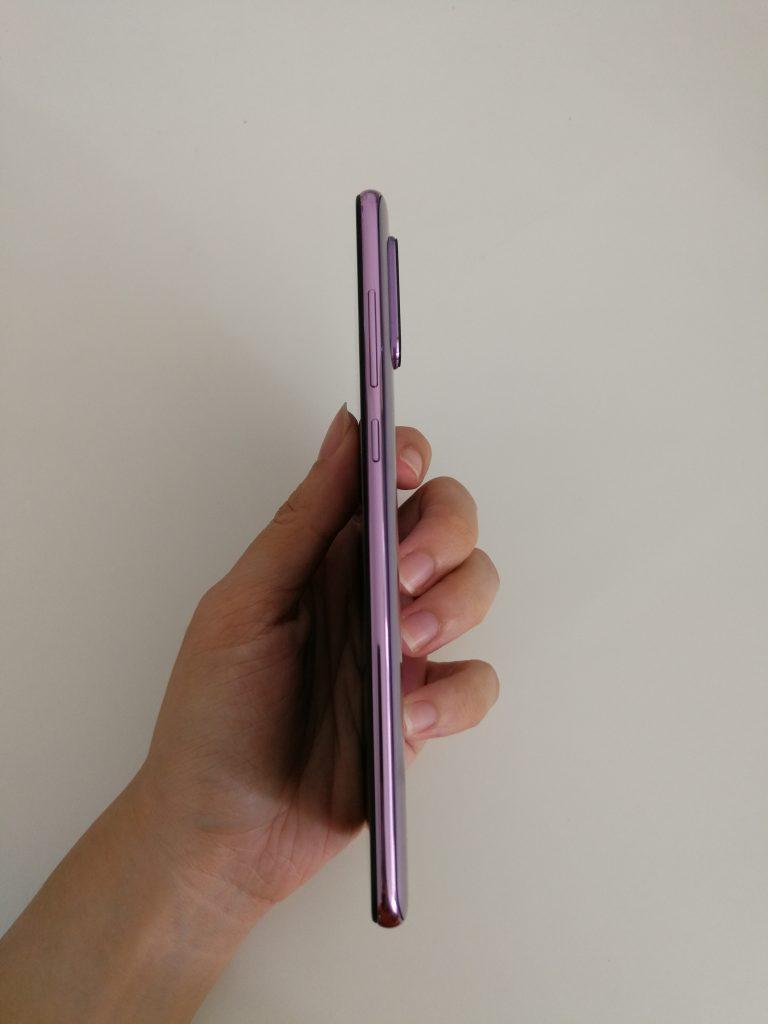Xiaomi Mi 9 Review: The Best In Its Range 13